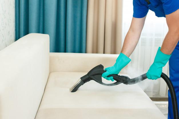 upholstery cleaning San Bernardino