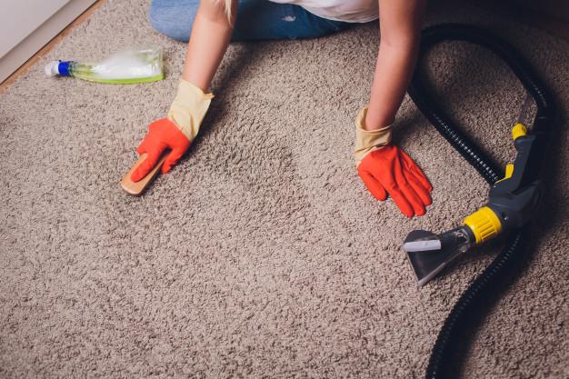 contact San Bernardino Carpet and flooring